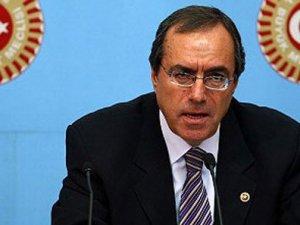 CHP'li Kart Anayasa Mahkemesine başvurdu