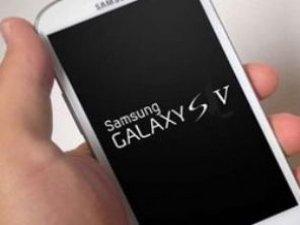 İşte Samsung Galaxy S5'in Görüntüsü