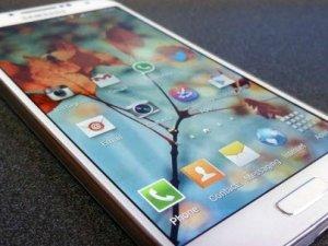 Galaxy S4 kullanıcılarını sevindirecek haber