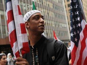 ABD'de Müslümanlara Yönelik Skandal Karar!