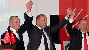 CHP'nin Seçim Vaadi Şaşırttı