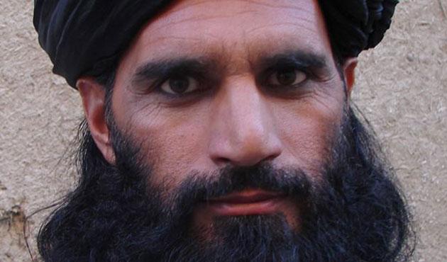 Pakistan'da Taliban Komutanı Vuruldu