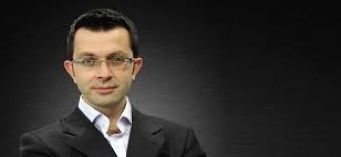 Turgay Güler: CHP niçin iktidar olamaz