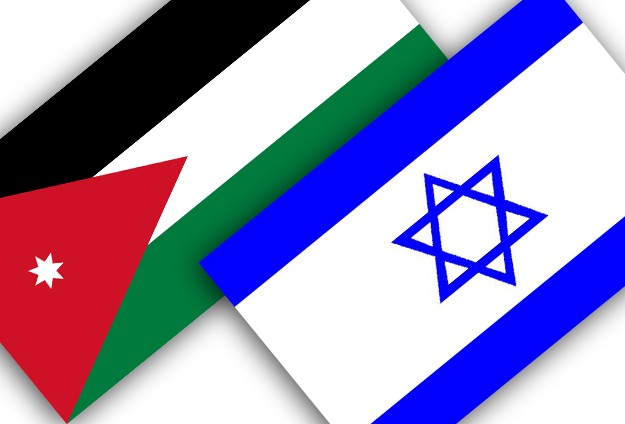 Ürdün'den İsrail Büyükelçisi'ne Snırdışı Kararı