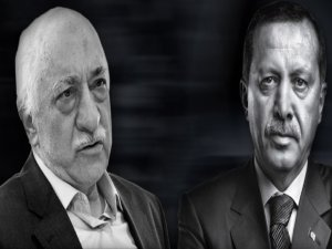 Gülen: İki hususta aldandık