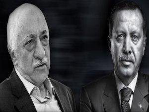 Fethullah Gülen'den AK Parti için şok kehanet!