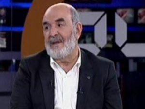 """""""Türkiye, En Rasyonel İktidarını Bulmuştur"""""""