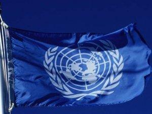 BM: 70 bin Suriyeli Kürt Türkiye'ye sığındı