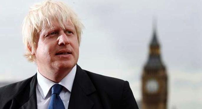 Londra Belediye Başkanı Müslümanları Tehdit Etti