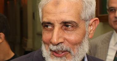 Gazze'de İhvan Liderine Suikast İddiası