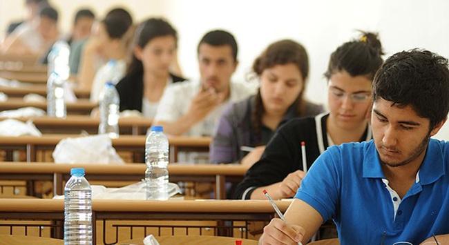 Merkezi sınavlar 28 - 29 Nisan'da