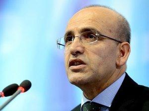 Maliye Bakanı açıkladı, 'Yazar kasalar yeni nesil olacak'