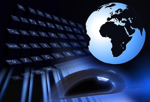 MEB Dijital Olarak Teyakkuzda