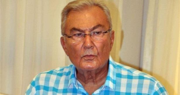 Deniz Baykal: Seçimden Tek Parti İktidarı Çıkmayabilir