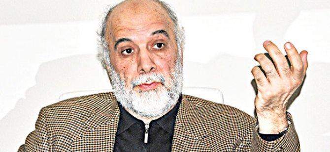 Latif Erdoğan: Darbecileri Altunizade'deki O Binada Gördüm