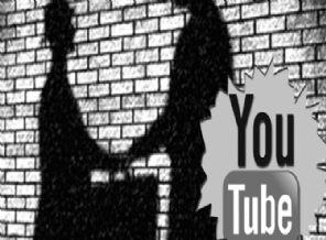 Youtube 'Haramzadeler'i kapattı