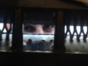 Mısır Cezaevlerinde Kız Çocuklarına İşkence Yapılıyor