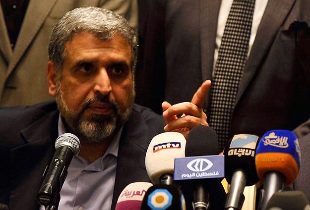 Ramazan Şallah İran'daki konferansa bağlandı: Gazze kazandı, İsrail hiçbir hedefine ulaşamadı -