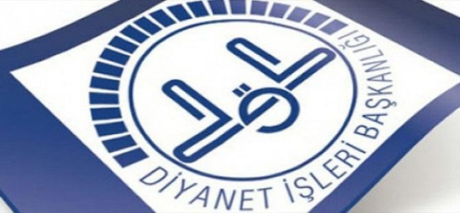 Diyanet'ten 'DEAŞ' Raporu