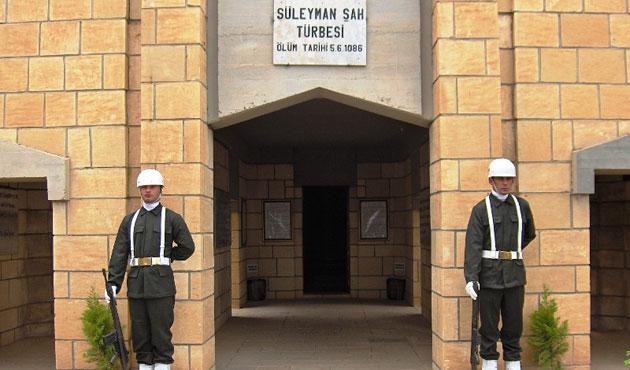 Enerji Bakanı: Sınır Ötesi Operasyon Yapılabilir