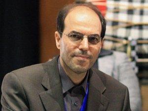 İran ile ABD arasındaki elçi krizi derinleşiyor