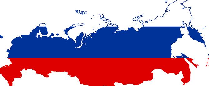 'Rusya Ülkemizi İşgale Hazırlanıyor'