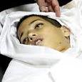 İsrail Cinayetlerini Sürdürüyor