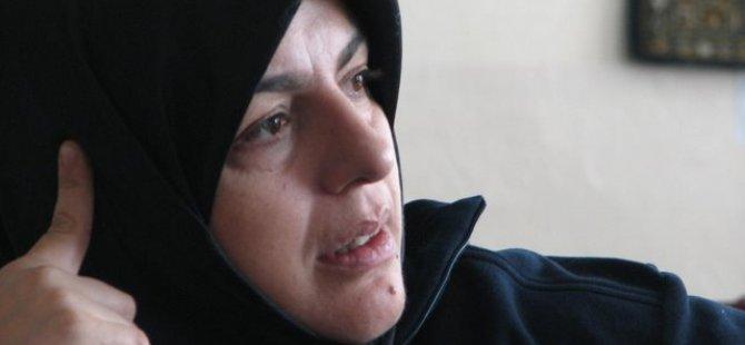 Eraslan: MHP Nerede Pek Belli Değil