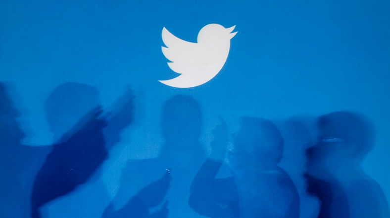 Twitter'dan Anlaşma İçin İlk Adım...
