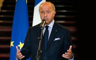 Fransa'dan Mısır'daki idam kararlarına tepki