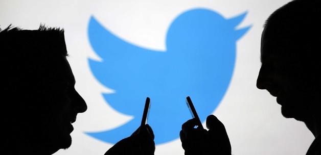 Twitter görüşmesinin perde arkası