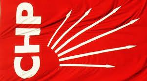 Anayasa Mahkemesi'nden CHP'ye büyük şok