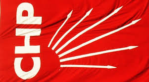 CHP Başvurdu: Haydi Bismillah Yasaklansın