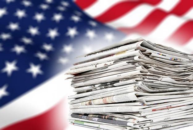 """ABD basını : Erdoğan'ın """"kesin zaferi"""""""