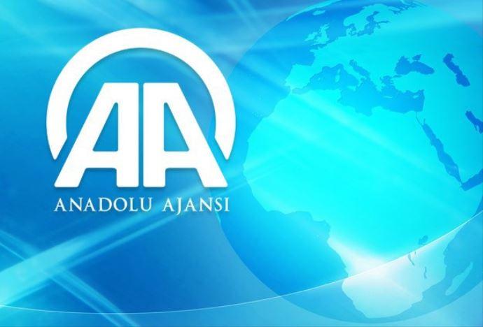Anodolu Ajansı'ndan siber saldırı açıklaması