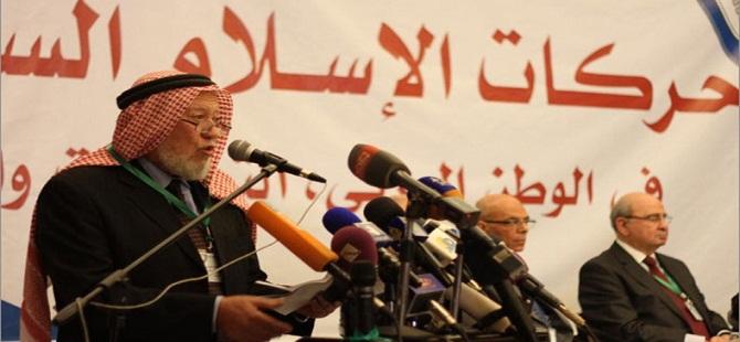 Müslüman Kardeşler: Bizi Dışlamayın