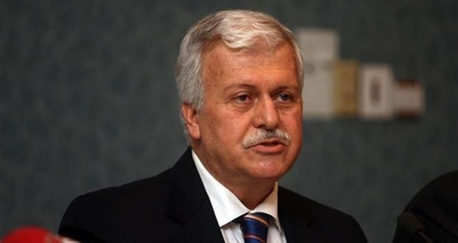 'Ahmet Hakan sinsi bir FETÖ'cü mü?'