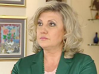 """""""AK Parti'liler Cahil"""""""