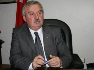 'CHP'liden İtiraf: Gülencilerle İttifak Seçimi Kaybettirdi'