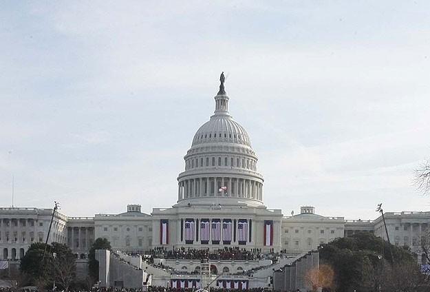 ABD'de İranlı diplomata karşı özel yasa