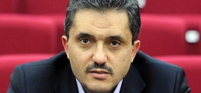 """""""AKP'ye Oy Verenler Tekfir Edildi"""""""