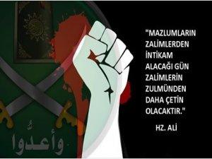 529 İdam'a Karşı Eylem Çağrısı