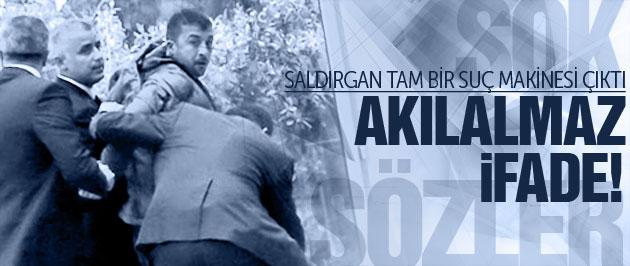 """""""Kılıçdaroğluna Gıcık Oluyorum"""""""