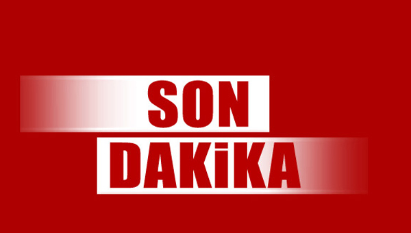 Mersin'deki soruşturmada tüm polisler serbest