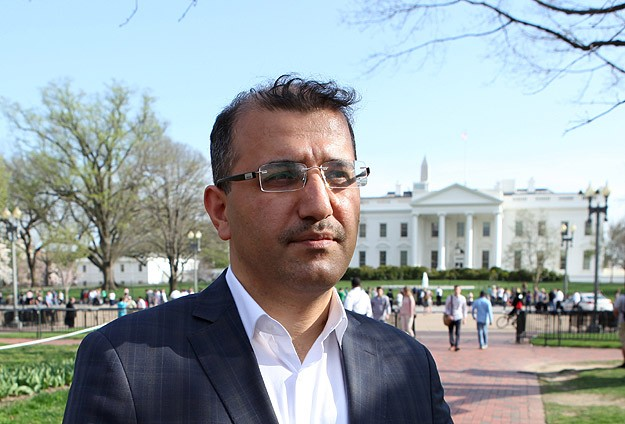 Dünya Müslümanlarının Son Kalesi 'Türkiye'