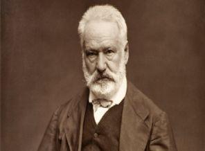 Victor Hugo'nun Hz. Muhammed için yazdığı dizeler Türkçe'ye çevrildi