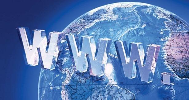 """""""48 Saat İçinde İnternet'te Bazı Problemler Olabilir"""""""