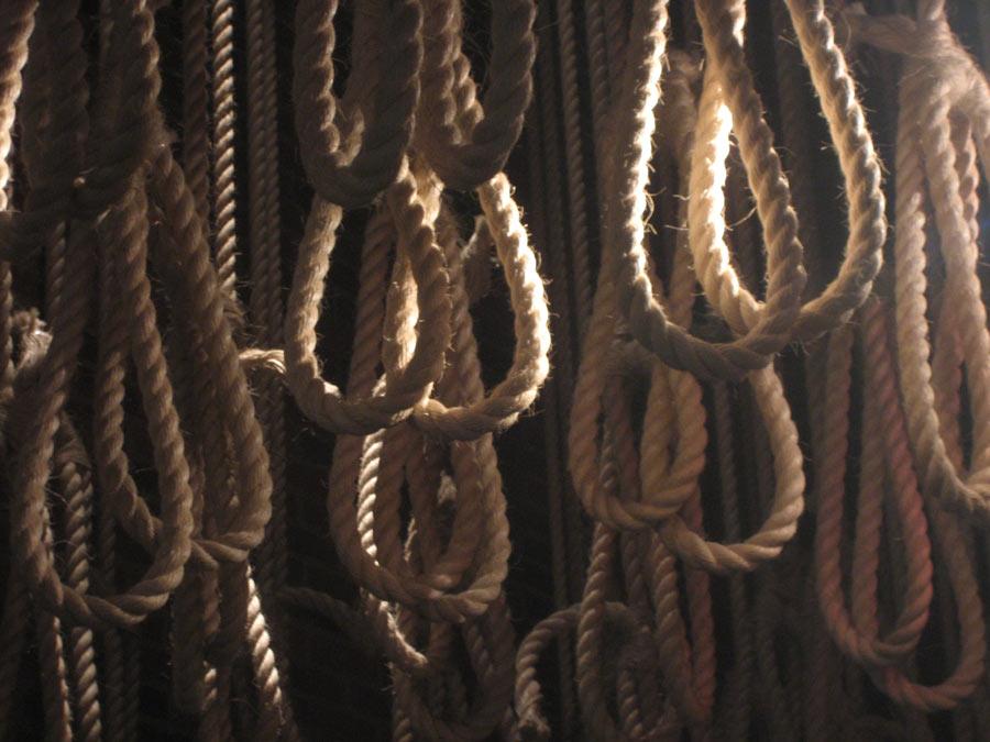 Mısır'da 7 kişiye idam 3 kişiye müebbet hapis