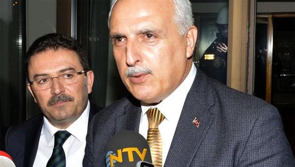 İstanbul Valisi: Saldırılarda 1 kişi daha hayatını kaybetti