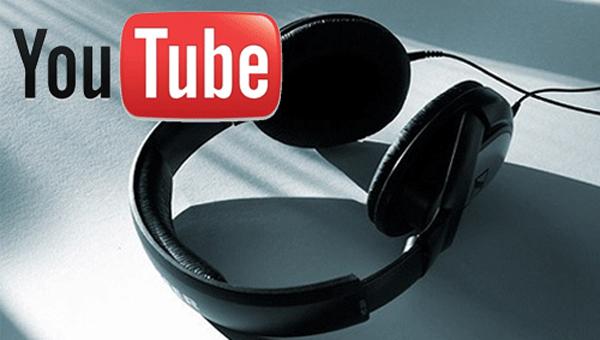 Google IŞİD Videolarına Karşı Harekete Geçti